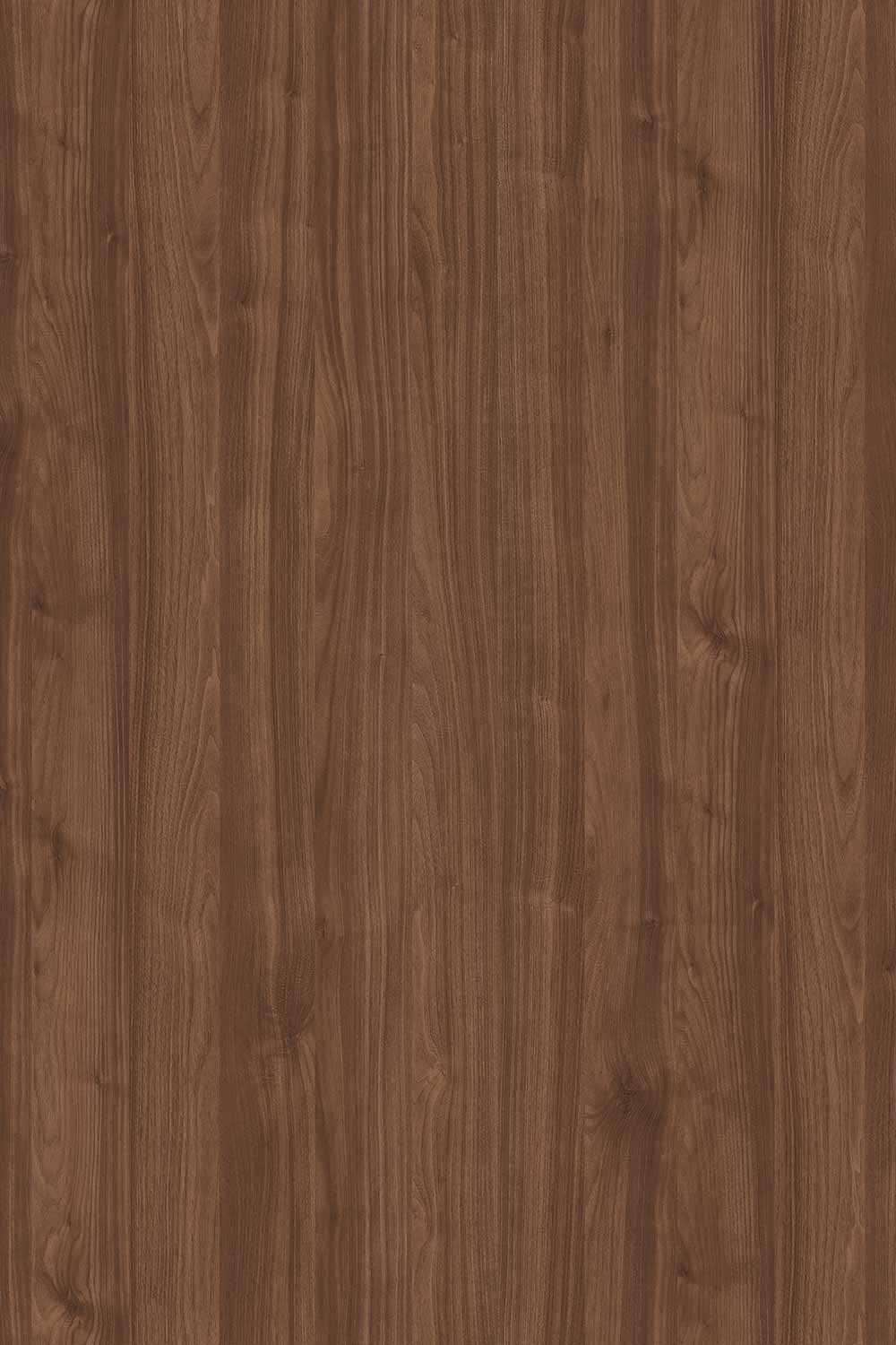 dark-walnut