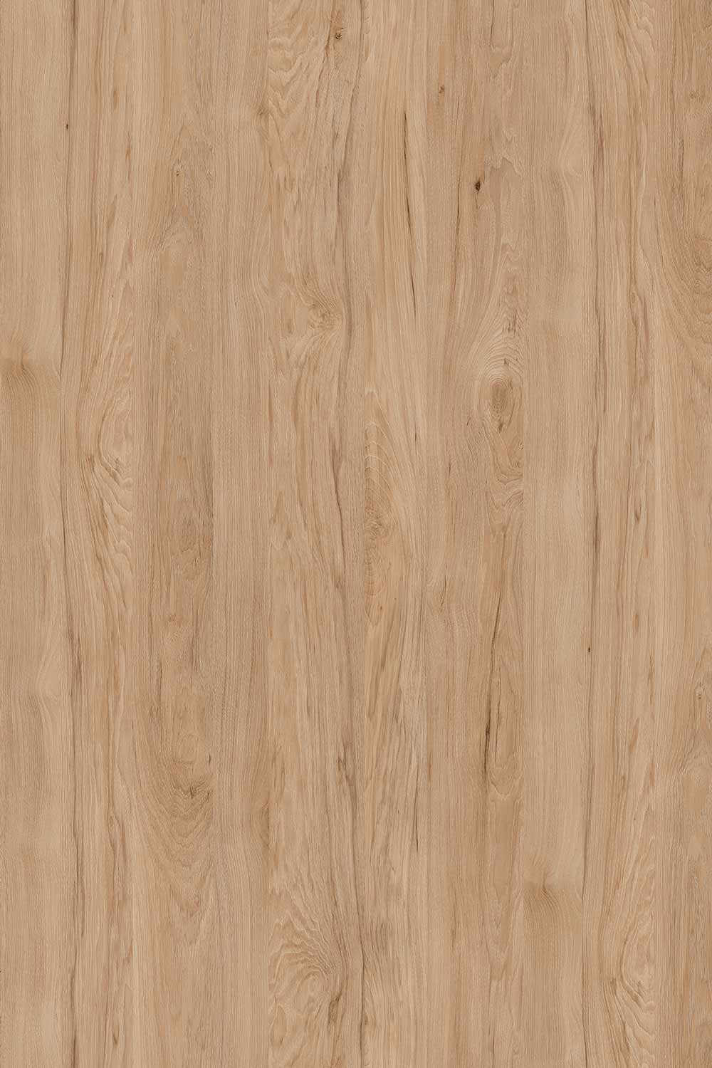 natural-hickory