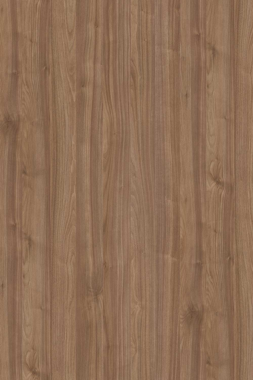 natural-walnut